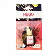 Ароматизатор для салона авто HUGO