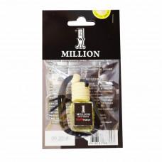 Ароматизатор для салона авто MILLION