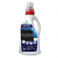ЭКО Концентрат BIOSOAP для стирки черного белья (1,5 л)