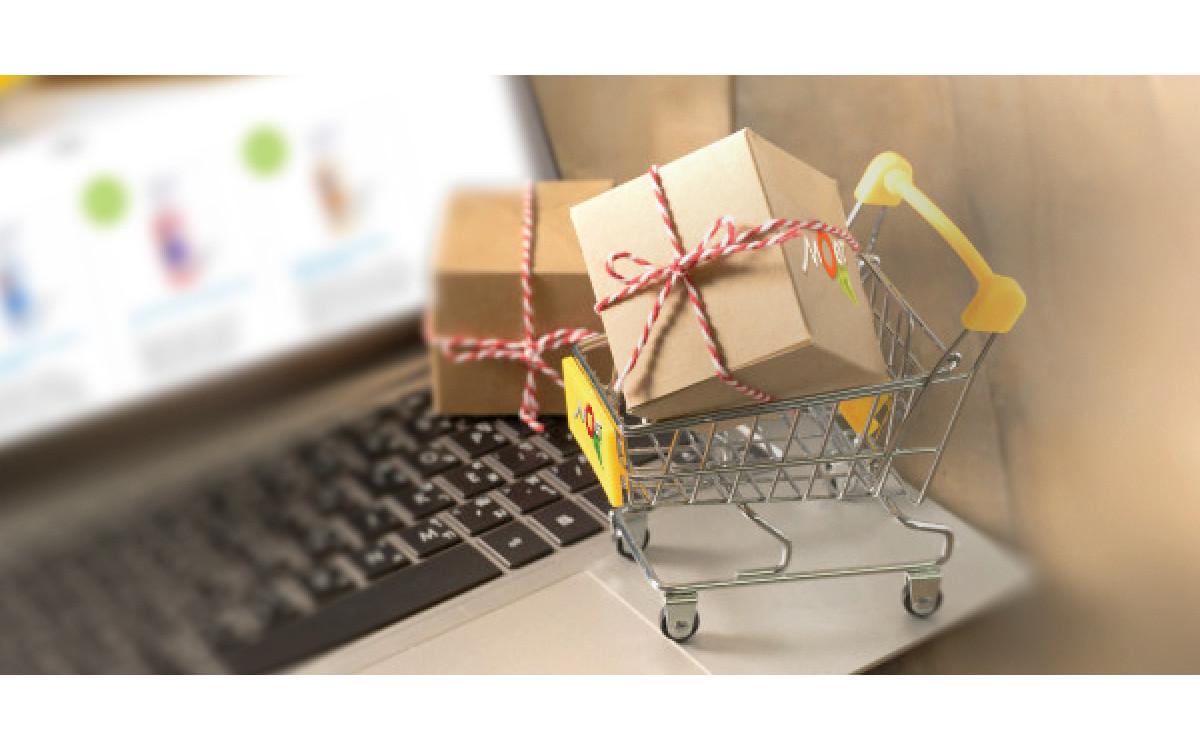Инструкция, как искать товар в интернет-магазине «Моет»
