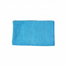 Салфетка из микрофибры универсальная (1 шт) (MD2)
