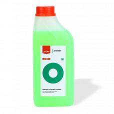 Очиститель Антижир, 1 л