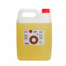 Моющее средство для посуды Хит, 5 л