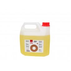 Моющее средство для посуды Хит, 3 л